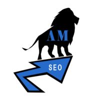 Arneeon Media – Digital Marketing, SEO and PPC