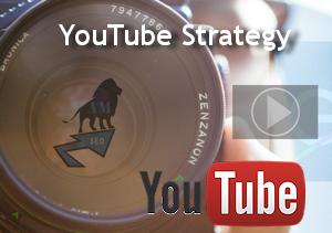 YouTube SEO Strategy