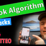 TTEO – A Study In Becoming TikTok Famous – TikTok SEO